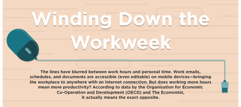 Inline Winding Down The Work Weekpgi Featured