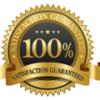 Satisfaction 100