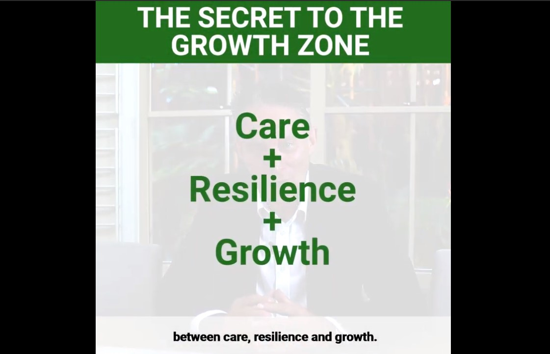 The-Secret-to-the-growth-zone