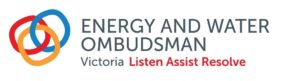 Energy And Water Ombudsman