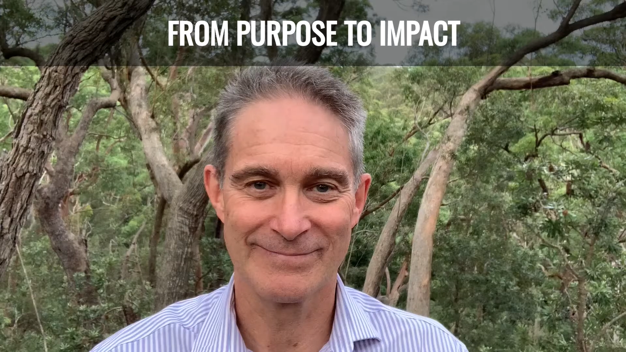 from-purpose-to-impact